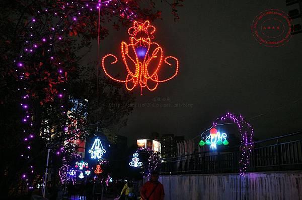 12 2014中臺灣元宵燈會水晶光廊.JPG