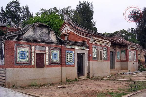 01黃天露宅2004.JPG
