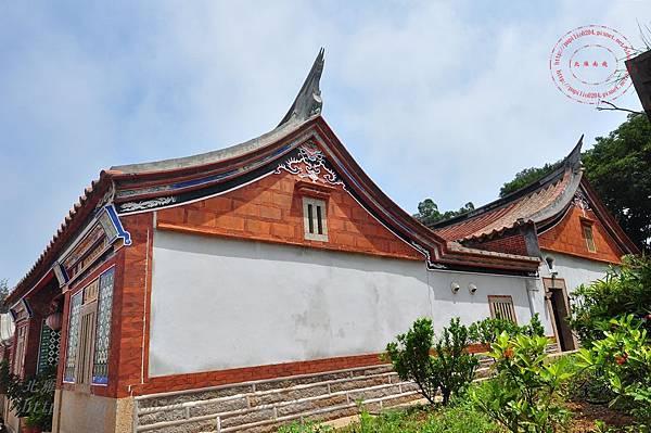 34黃天露宅.JPG
