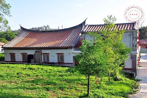36黃天露宅.JPG