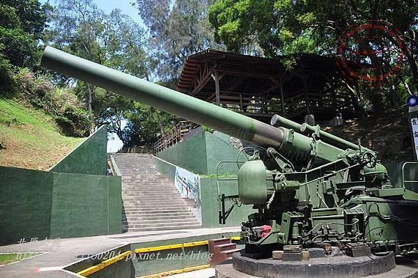 14馬祖南竿梅石大砲連240砲.JPG