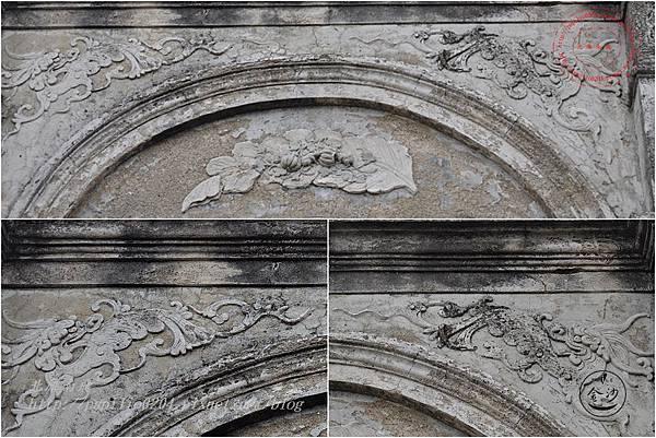 50東蕭蕭顯紀洋樓(沙美特約茶室舊址)[歷史建築].jpg