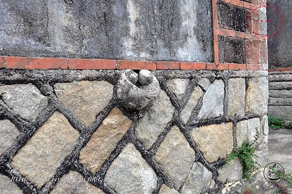 09金門蕭顯傳洋樓(東蕭13號)[歷史建築].JPG