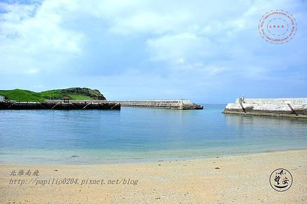 40東吉嶼海灘.JPG