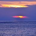 31東吉嶼夕陽