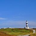 34東吉嶼燈塔