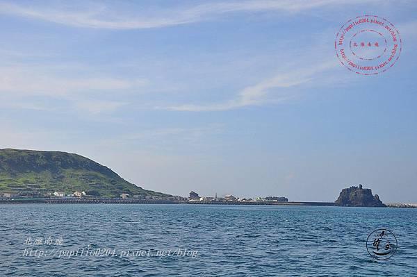 02從海上遠望東嶼坪嶼
