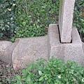 12黃偉墓道碑.JPG