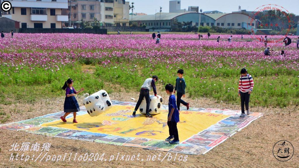 17 大雅2016小麥文化節麥鄉嬉遊祭.JPG