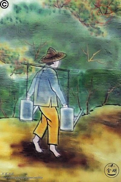 金門瓊林彩繪壁畫006.JPG