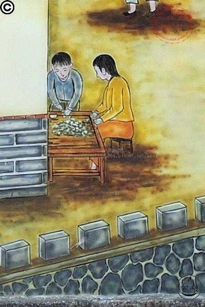 金門瓊林彩繪壁畫009.JPG