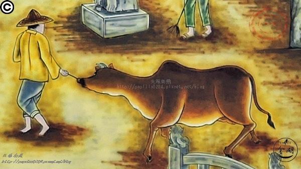 金門瓊林彩繪壁畫016.JPG