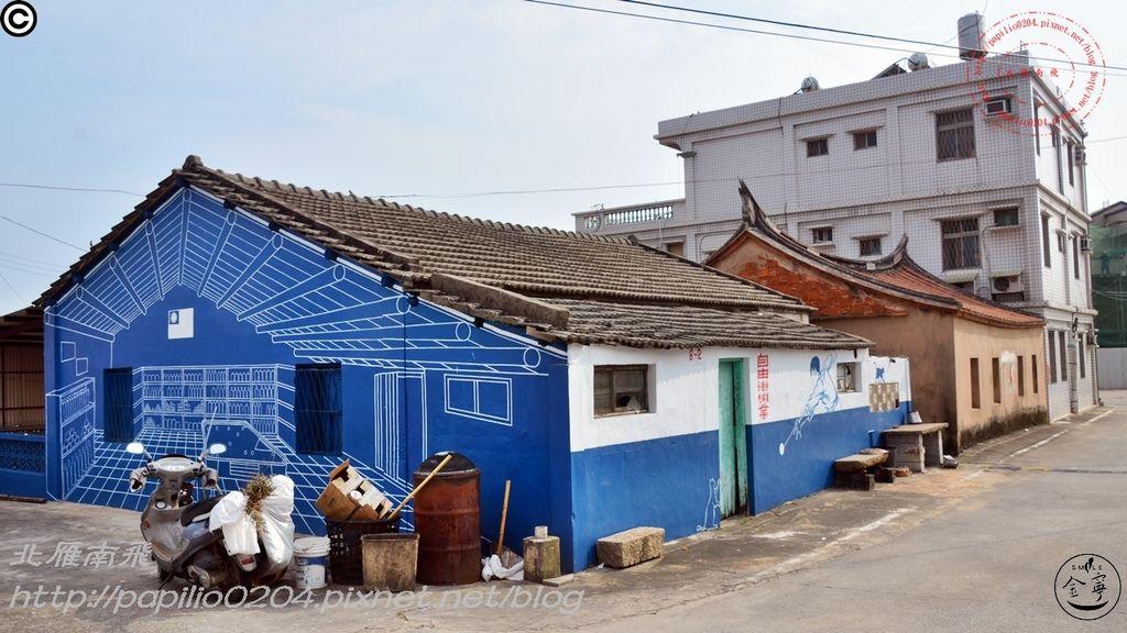 金門中堡藍曬圖彩繪-009.JPG