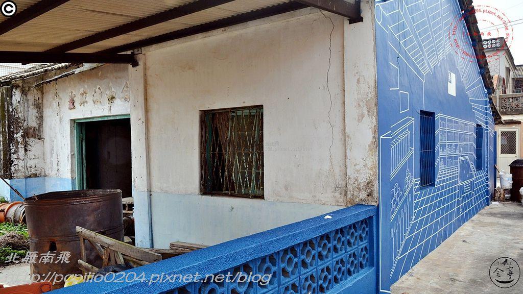 金門中堡藍曬圖彩繪-015.JPG