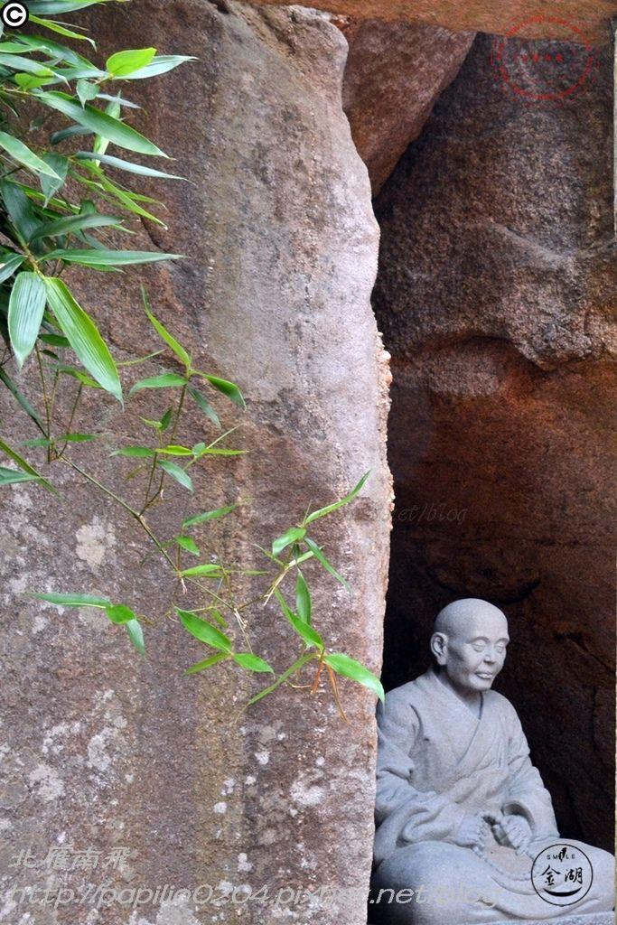 海印寺古石室03.JPG