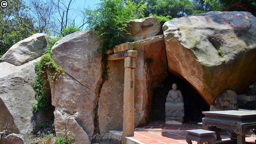 海印寺古石室05.JPG