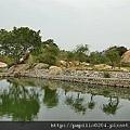 珍珠湖石刻群