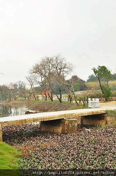 古官道新橋