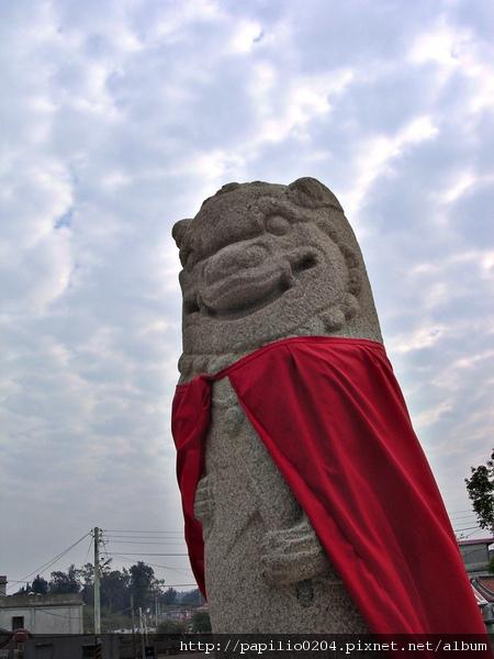 瓊林風獅爺-1.2.JPG