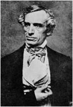 Samuel Morses