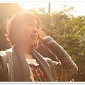 2011208_0077.jpg