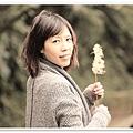 2011208_0181.jpg