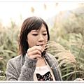 2011208_0193.jpg