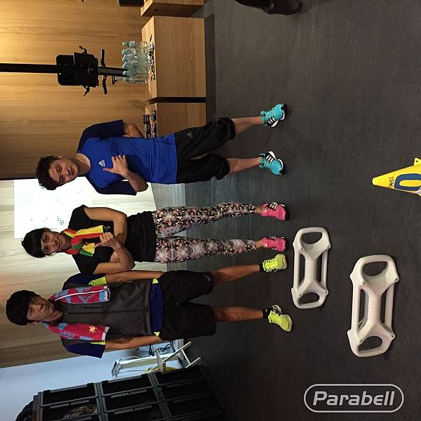 Parabell clubIMG_0253.jpg