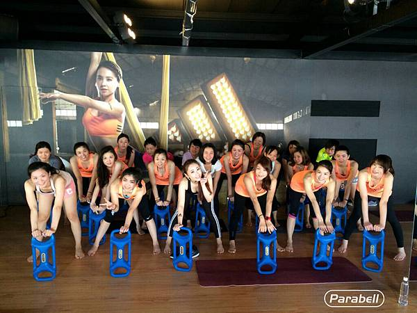 adigirls_Parabell_training course8.jpg