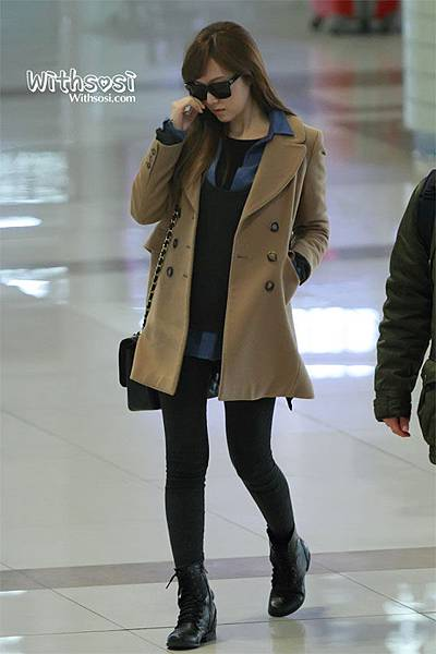 gimpo-airport-55