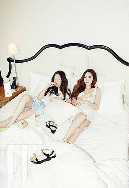 871ce-jessicakrystalwkorea
