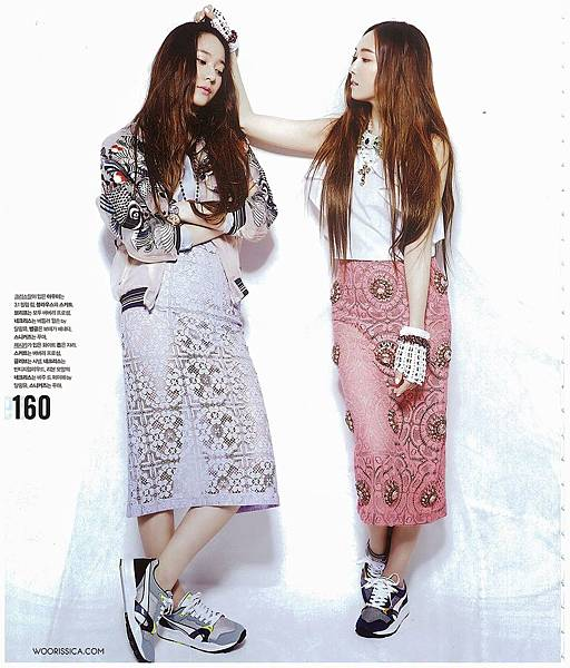 140518-snsd-jessica-krystal-nylon-magazine-june-issue-scan5