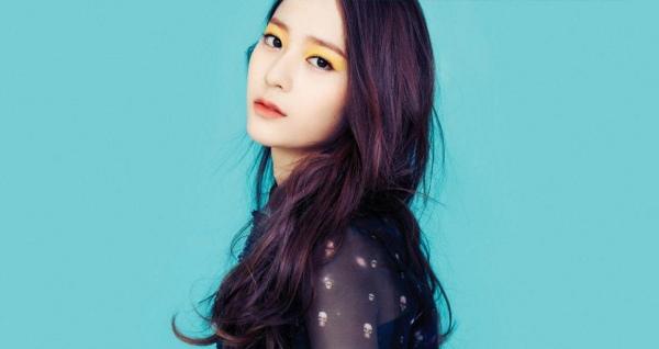 krystal-de-f-x-completamente-emocionada-por-trabajar-junto-a-rain-en-el-nuevo-drama-my-lovely-day
