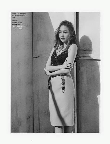150520-snsd-jessica-marie-claire2