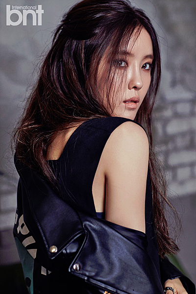 t-ara-hyomin-bnt-international-magazine-september-2015-photoshoot-fashion