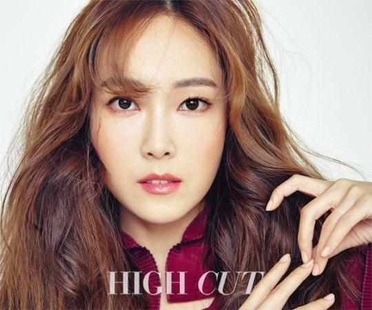 Jessica-Jung-2015
