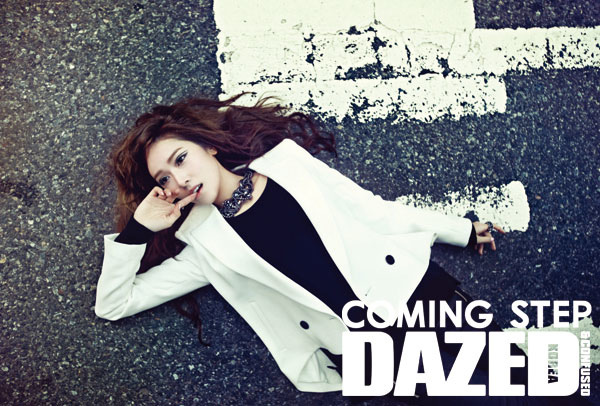 jessica-dazed-confused-5