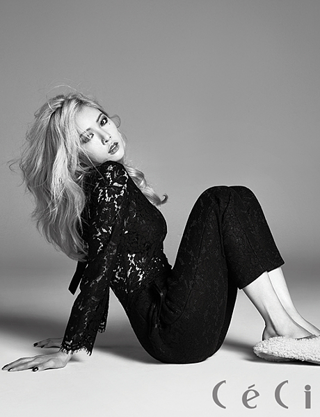 4minute-kim-hyuna-ceci-magazine-september-2015-photoshoot-fashion