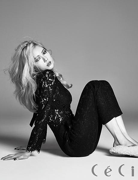 4minute-kim-hyuna-ceci-magazine-september-2015-photoshoot-fashion