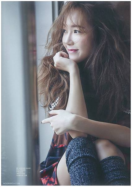 jessica-jung-ceci-magazine-11