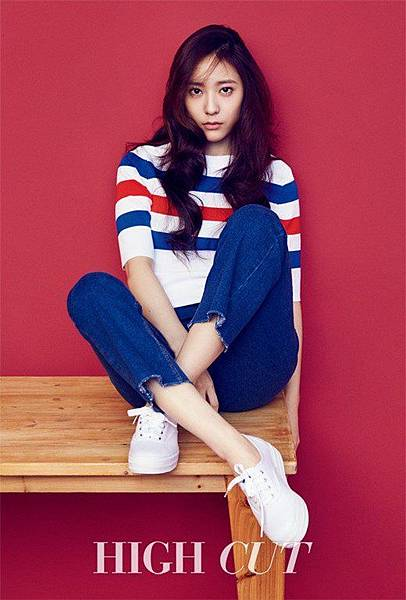 fx-krystal-high-cut3