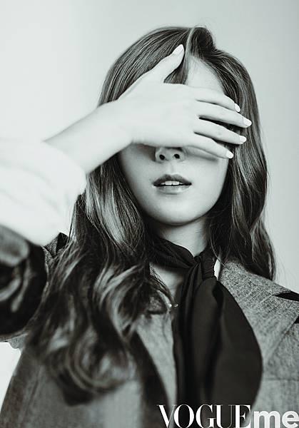 jessica jung vogue me (2)