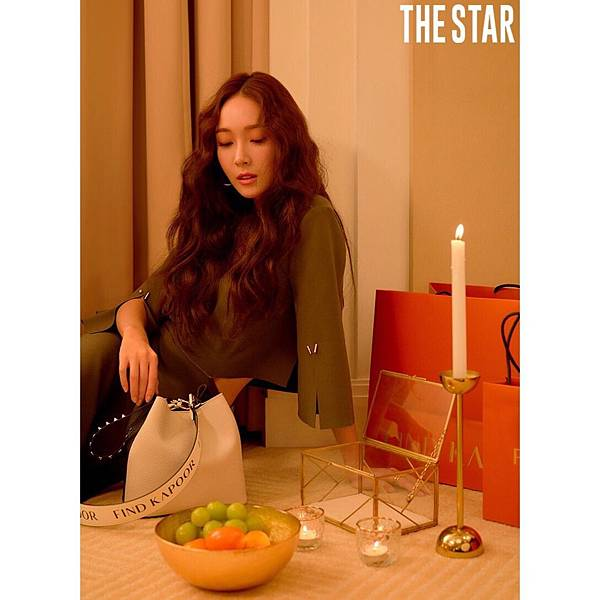 The-Star-January-2019-jessica-snsd-41818498-1091-1091.jpg