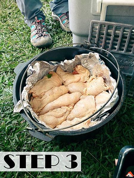 悶烤雞腿-生肉.jpg