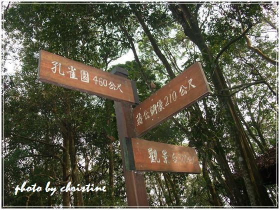 步道景觀3(路牌).JPG