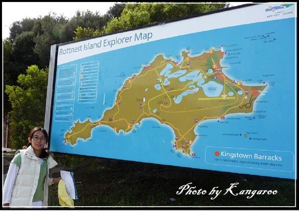 探險者地圖