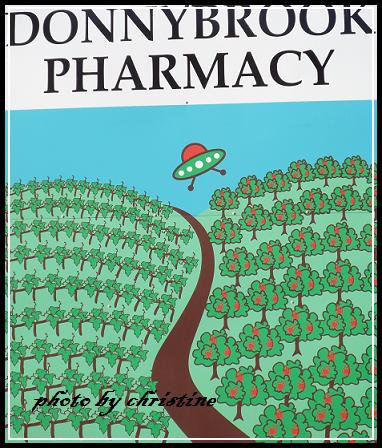 Donnybrook's Pharmacy