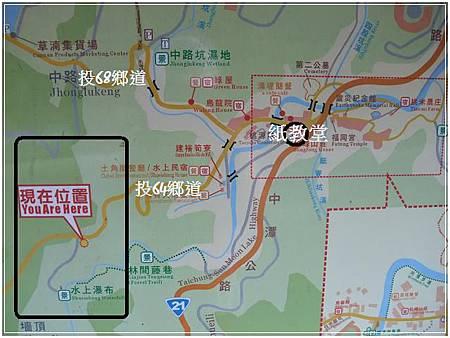 【水上瀑布】地圖.JPG