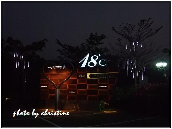 DSCF6183.JPG