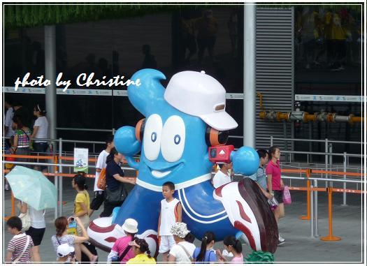 海寶塑膠人偶.JPG